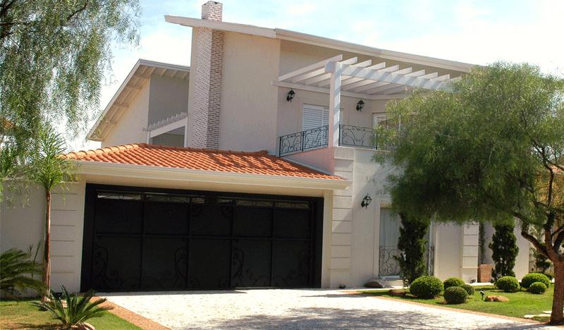 Confiez votre mandat de recherche à un agent immobilier