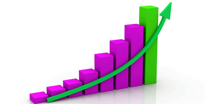 Améliorer votre productivité en analysant les statistiques de vos actions